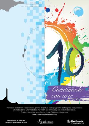 Actualidad > XCuentanoslo.png