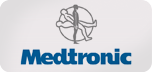Generales > Medtronic.png