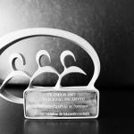 Accésit en los Premios Fundación Farmaindustria a las Mejores Iniciativas de Servicio al Paciente