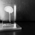 Premios SEN modalidad Párkinson Social