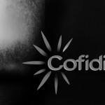 Premio Cofidis