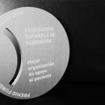 Premio FENIN - Fundación Telefónica y salud