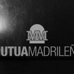 Premio Fundación de la Mutua Madrileña