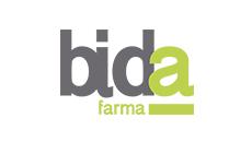 Bida Farma