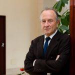 Dr. Eduardo Tolosa - comité científico - Federación Española de Párkinson