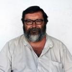 Juanjo José López