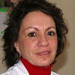 Dra. Mª José Catalán Alonso - Comité científico Federación Española de Párkinson