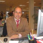 Dr. Juan Carlos Martínez Castrillo - comité científico Federación Española de Párkinson
