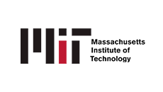 Massachusset Institute of Technology