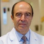 Pablo Martínez - comité científico - Federación Española de Párkinson
