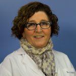 Dra. Rosario Luquín - comité científico - Federación Española de Párkinson