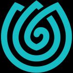 Nuevo logo de la FEP