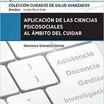 Portada Aplicación_ciencias_psicosociales