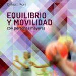 Portada Equilibrio_movilidad