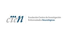 Fundación Cien