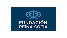 Fundación Reina Sofia