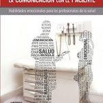 Portada_La_comunicacion_con_el_paciente