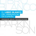 Libro_blanco_del_parkinson_en_españa
