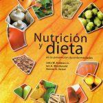 Portada Nutricion_dieta