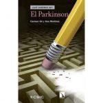 Portada_Que_sabemos_El_Parkinson