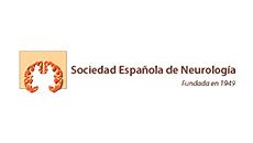 SEN Sociedad Española de Neurología