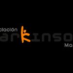 logo_asoparkinson_madrid