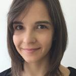 Nuria Mansila - Federación Española de Parkinson