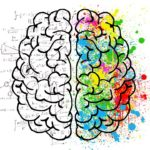 Cerebro Social - Federación Española de Parkinson