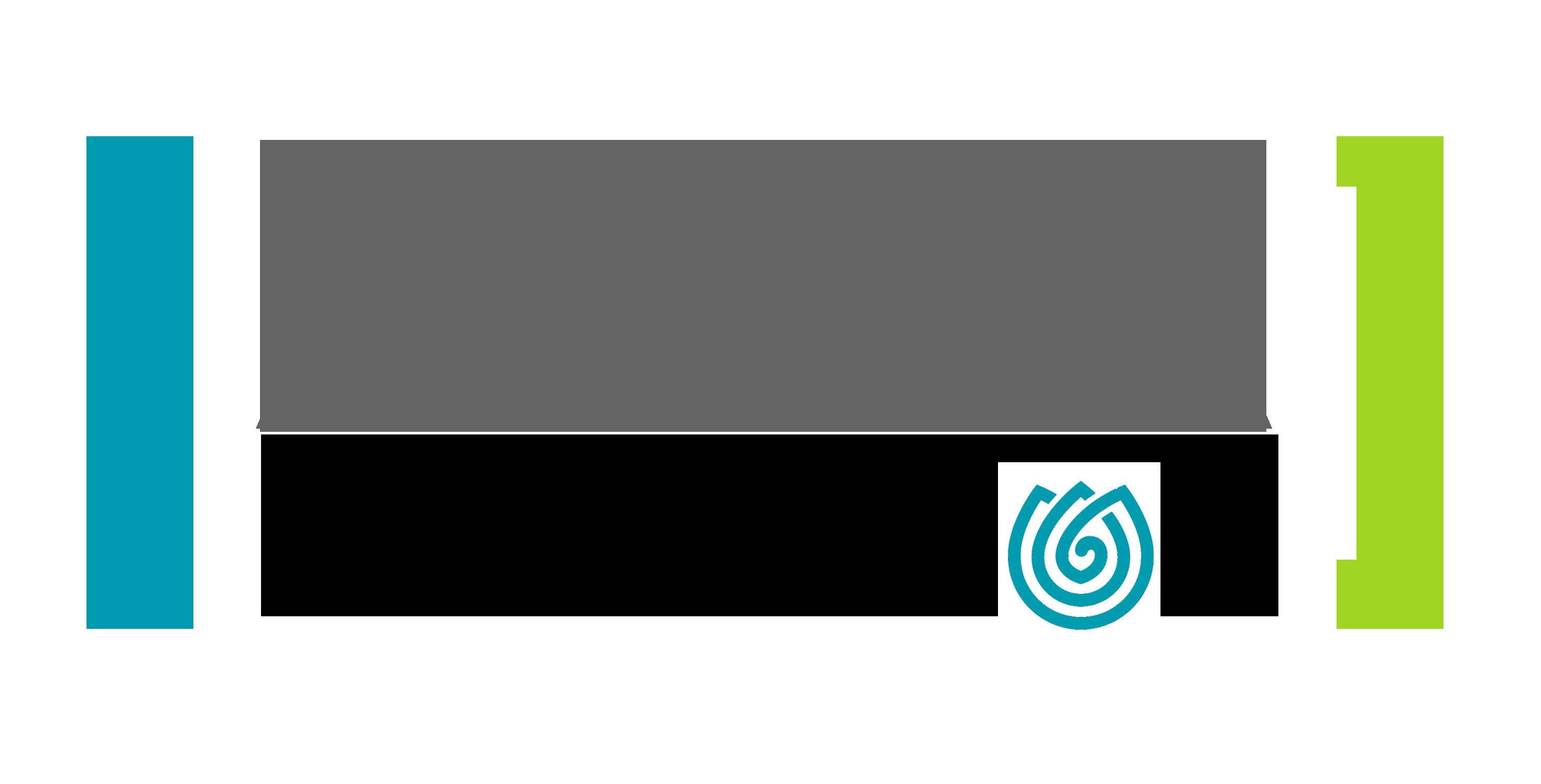 Logotipo Aula Párkinson