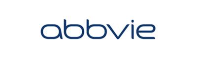abbvie 400x130