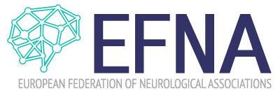 EFNA-Logo-2017-v2